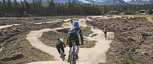 Bike-Track-e1487769325262